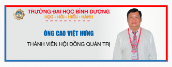 000-3 CAO VIET HUNG TV HDQT2Asset 21@190x