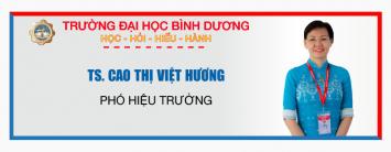 000-4 CAO THI VIET HUONG PHO HIEU TRUONGAsset 13@190x