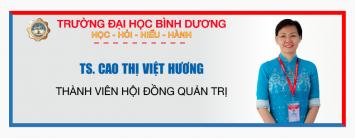 000-4 CAO THI VIET HUONG TV HDQTAsset 14@190x