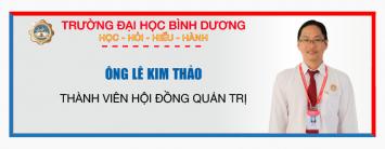LE KIM THAO TV HDQT2Asset 24@190x