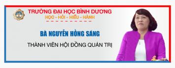 NGUYEN HONG SANG TV HDQT2Asset 23@190x
