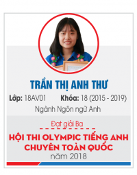 sinh-vien-tieu-bieu-dhbd-bdu-tran-thi-anh-thu