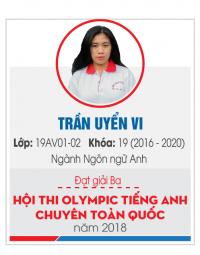 sinh-vien-tieu-bieu-dhbd-bdu-tran-uyen-vi