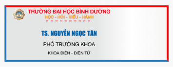 01-03 NGUYEN NGOC TANAsset 7