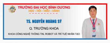 03-01 NGUYEN HOANG SYAsset 49