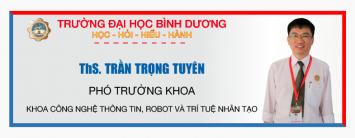 03-02 TRAN TRONG TUYENAsset 62