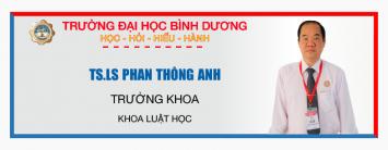 05-01 PHAN THONG ANHAsset 11