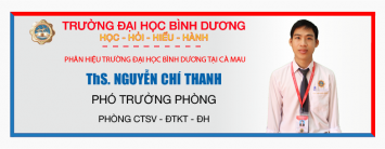 06- NGUYEN CHINH THANHAsset 28