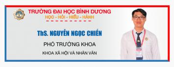 07-2 NGUYEN NGOC CHIENAsset 15