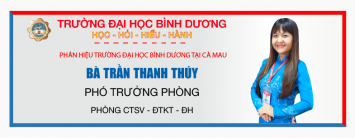 07- TRAN THANH THUYAsset 29