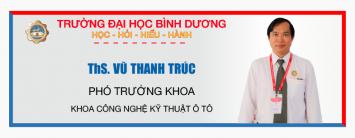 10-02 VU THANH TRUCAsset 56