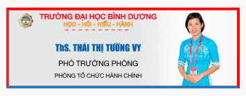 11-2 THAI THI TUONG VYAsset 59