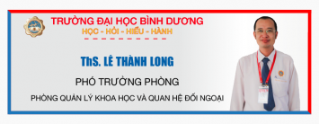 12-02 LE THANH LONGAsset 26