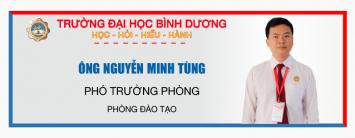 13-03 NGUYEN MINH TUNGAsset 29
