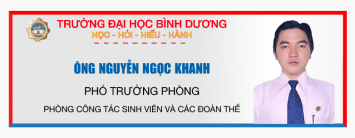 16-01 NGUYEN NGOC KHANHAsset 34
