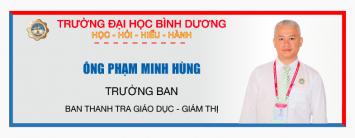 20_1 PHAM MINH HUNGAsset 61