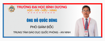 26. DO QUOC DUNGAsset 8