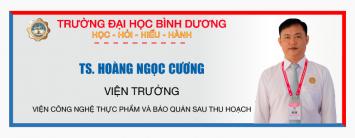 33. HOANG NGOC CUONGAsset 18
