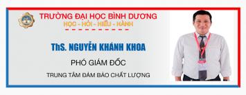 THS-NGUYEN-KHANH-KHOA
