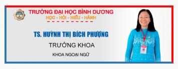 TS-HUYNH-THI-BICH-PHUONG