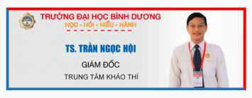 TS-TRAN-NGOC-HOI
