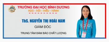 ThS-Nguyen-thi-HOAI-NAM