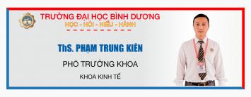 Ths-Pham-Trung-Kien