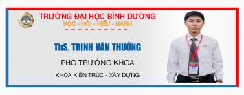 Ths-Trinh-Van-Thuong