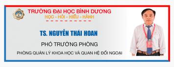 ts-nguyen-thai-hoan