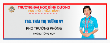THAI-THI-TUONG-VY