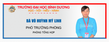 VO-HUYNH-MY-LINH