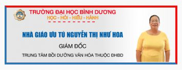 do-thi-nhu-hoa-tt-boi-duong-van-hoa