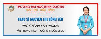 nguyen-t-hong-yen-van-phong-HT