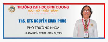 KTS NGUYEN-XUAN-PHUC