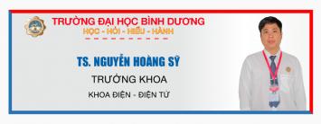 NGUYEN-HOANG-SY-TRUONG-KHOA-khoa-dien-dien-tu
