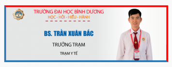 BS.Tran-Xuan-Bac