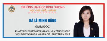 Ba.-Le-Kim-Hang
