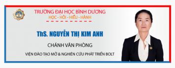 Co-Nguyen-Thi-Kim-Anh