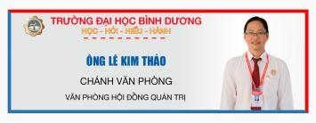 LE KIM THAO-VP HDQT