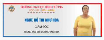 NGUT.-DO-THI-NHU-HOA