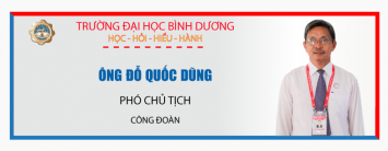 O-DO-QUOC-DUNG
