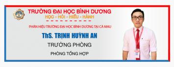TH.S-trinh-huynh-an