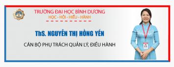 Ths.-Nguyen-Thi-Hong-Yen