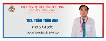 Ths.-Tran-Tuan-Anh