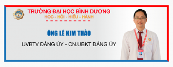 le kim thao-UVBTV ĐẢNG ỦY - CN.UBKT ĐẢNG ỦY