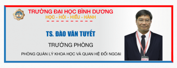 dao-van-tuyet-quanlykhoahoc