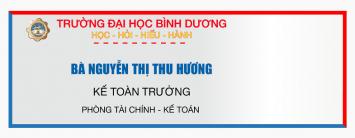 nguyen-thi-thu-huong-ke-toan-truong