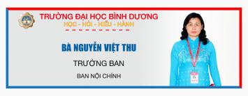 NGUYEN-VIET-THU-BAN-NOI-CHINH