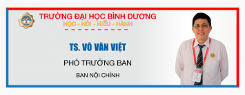 VVVIET-BAN-NOI-CHINH