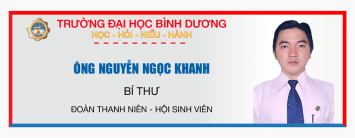 nguyen-ngoc-khanh-bi-thu-doan-thanh-bien-hoi-sinh-vien